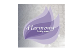 Harmony Fruit Soap